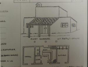arxiu-municipal-de-sants-78-copia