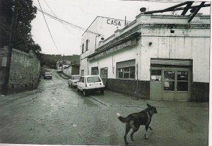 casa-valero-1987