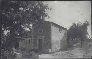 santa-madrona-1915